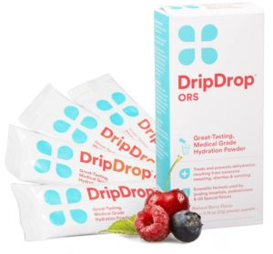 dripdrop hydration Whey Direct Australia