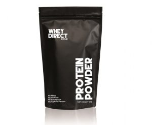 Whey Direct Whey Protein Isolate australia
