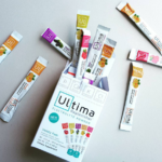 Ultima replenisher Australia hydration and electrolyte sugar free and calorie free - At Whey Direct Australia