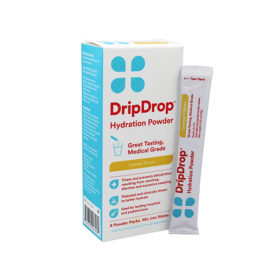 dripdrop hydration Powder Whey direct dd
