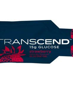 Transcend Glucose Gel Australia