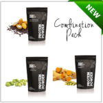 Whey-Direct-Whey-protein-Combination-pack