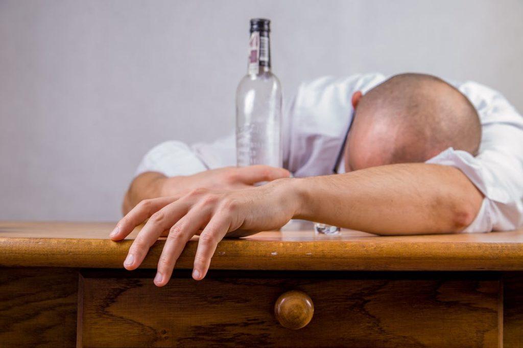 Dripdrop ORS Australia Relieve Hangover