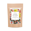 Whey Direct Premium Marine Collagen with organic Strawberry fruit